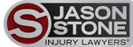 Leading Boston Personal Injury Lawyers Announce Free Immediate Case Evaluation
