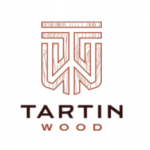 Tartin Wood Announces 10% Spring Special Discount On Home Renovation Projects